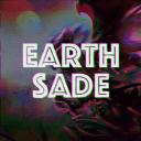 Tales of Earth Sade