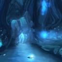 ₊˚.Ghosts Cavern ☪ ₊˚. ⁺