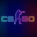 CS/GamblingFR