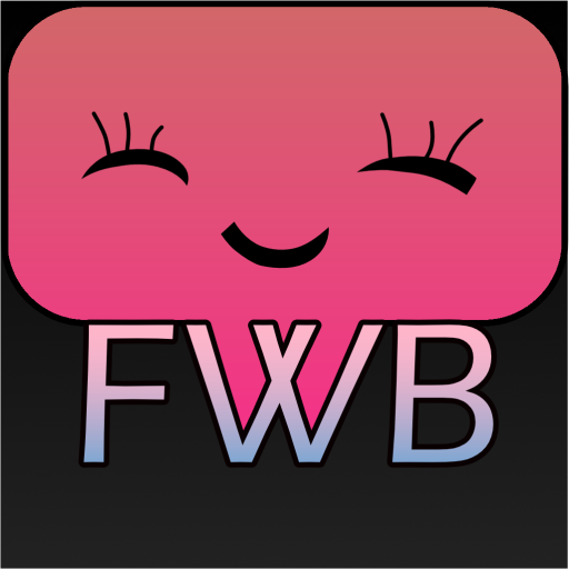 Friends With Benefits's Icon