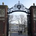 Harvard (CLOSED)