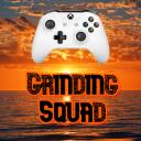 Grinding Squad