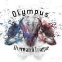 OGC Overwatch