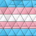 Retro Trans Gaymers