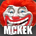 McKek