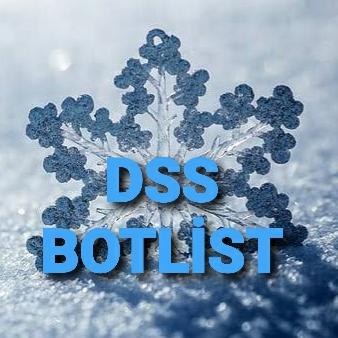 Logo for DarkLord Support Server