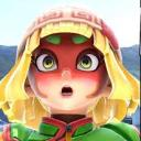 Super Smash Manor | 18+ RP