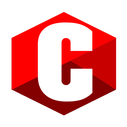 Craftions Logo