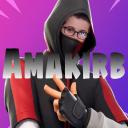 AMAKIRB COMMUNITY