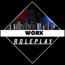 Worx Roleplay