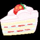 🍰🎀 Pet Pâtisserie 。⋆୨୧˚ 's Discord Logo