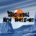 Dragon Ball: New Horizons