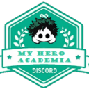 Boku No hero academia fan club