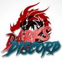 D4rk's Discord