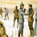 Century of Conflict
