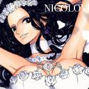 Nico Robin Fan Club