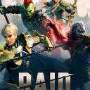 Raid Shadow Legends(Not rlly)