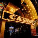 Tony's Casino