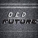 Old Future {16+}
