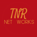 [Official] TNR Networks US