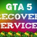 Money Recovery GTA 5