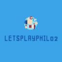 LetsPlayPhil02's Community Server