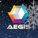AEGIS AOE
