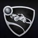 SC Rocket League Boosting/Account selling