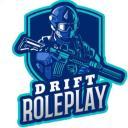 Drift RP-FiveM (Revamped!)