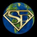 SUPER FUTA! World RP