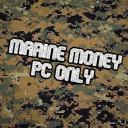 Marine Money [PC]