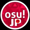osu!jp