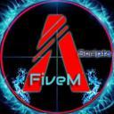 Fivem Leaks Mlos Scripts ESX VRP