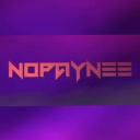 Nopaynee OFFICIAL Server