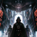 Star Wars: Reign of the Empire