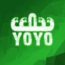 YoYo || Community