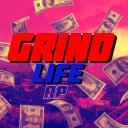 BETA: Grind Life RP