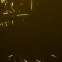 RapidDriversClub Logo