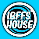 (っ◔◡◔)っ ❤ IBFFs' House \(^o^)/ ❤ || revamping