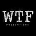 W.T.F