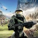 Halo: The Great War