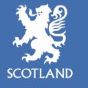 Scotland City