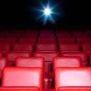 Online Cinema 's Discord Logo