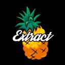 Team Extract