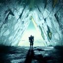 Destiny 2 Raid Help & Community