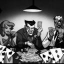 Gotham's Finest Villains