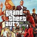 GTA  Grand Theft Auto  Chill