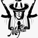 Roscity Mafia fedora inc International Nation Central Group Offcial✅