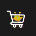 robloxlimiteds Logo