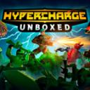 Hypercharge Unboxed - Switch